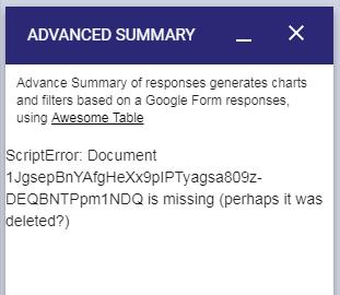 error_script.PNG