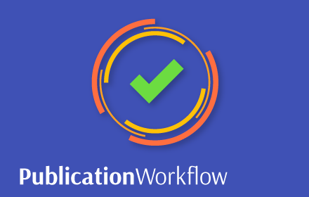 PUBLICATION-WORKFLOW-logo-440x280.png