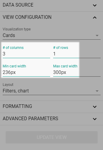 cards_view_settings.png