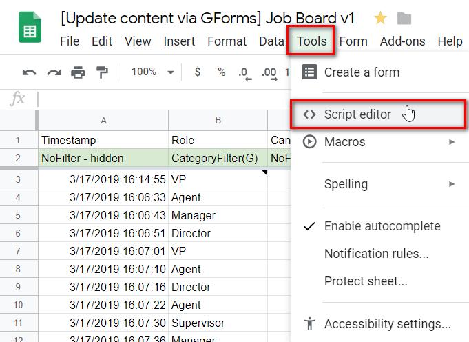 tools_-_script_editor.png