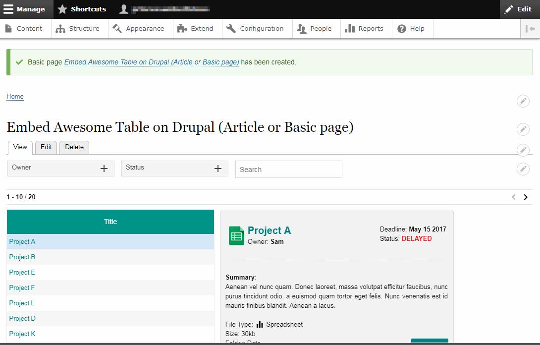 drupal8.png