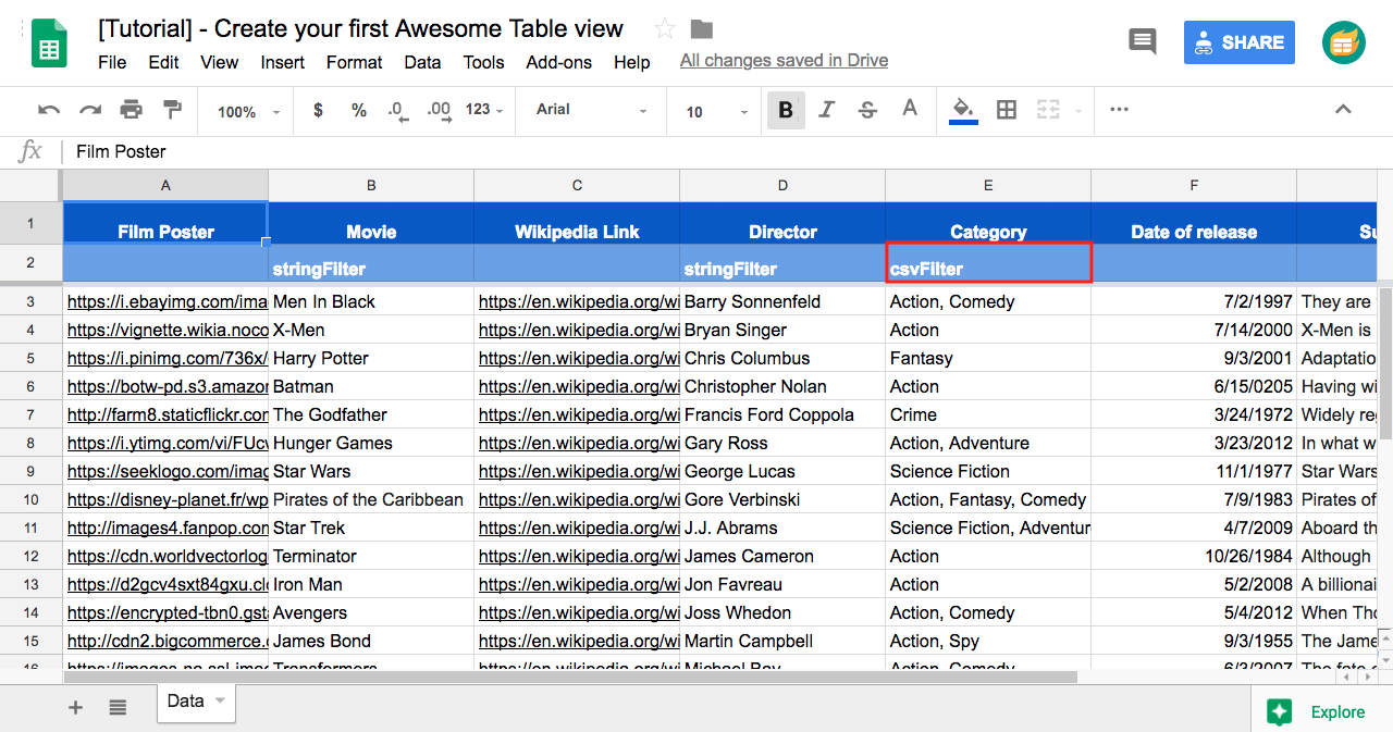Screen_Shot_2018-07-02_at_17.13.38.png