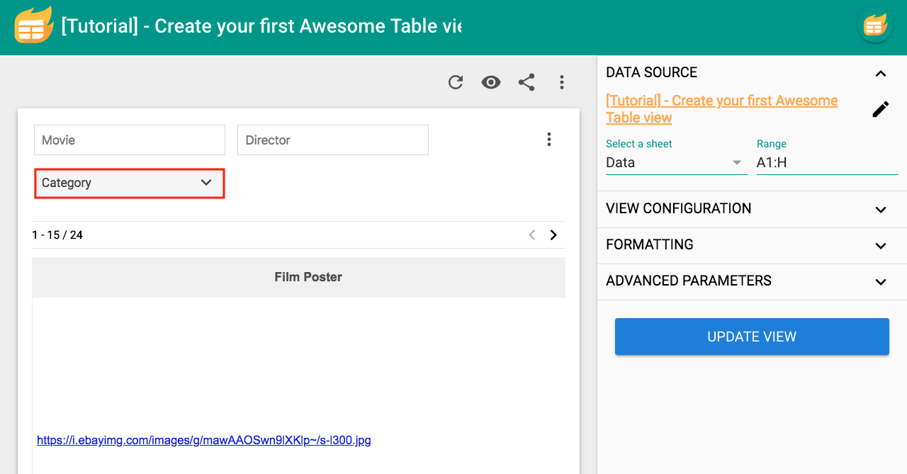 Screen_Shot_2018-07-02_at_17.14.20.png