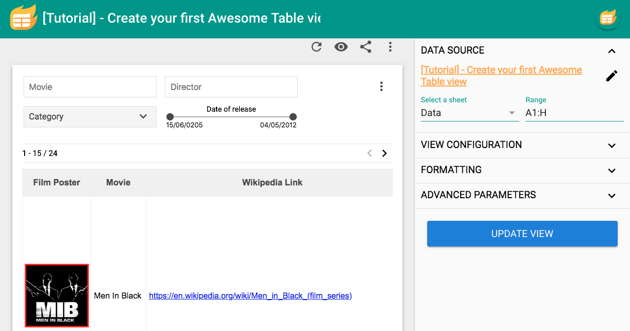 Screen_Shot_2018-07-02_at_17.22.10.png