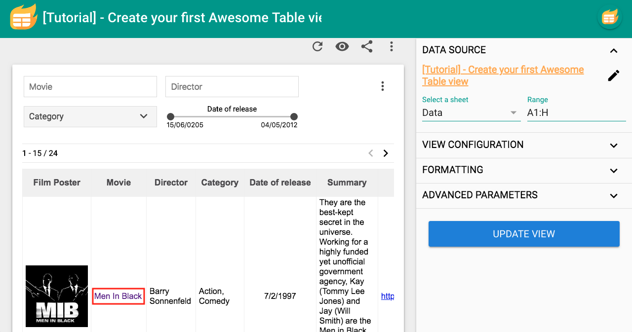 Screen_Shot_2018-07-02_at_17.28.40.png