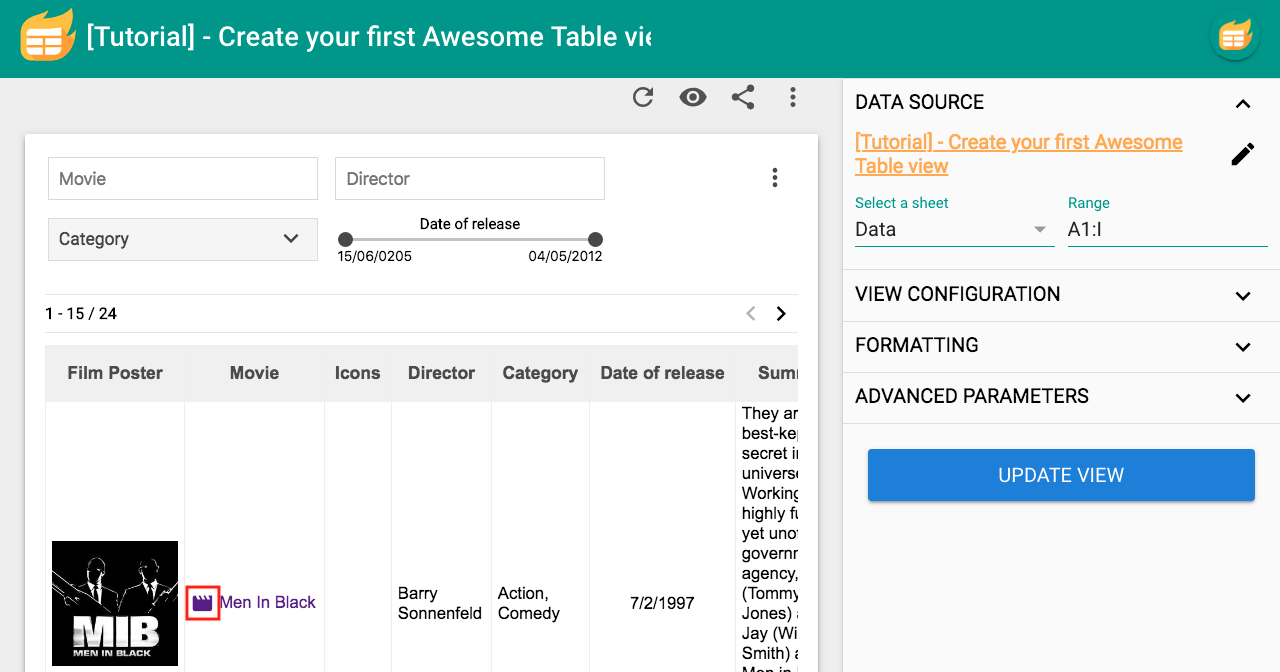 Screen_Shot_2018-07-02_at_17.40.40.png