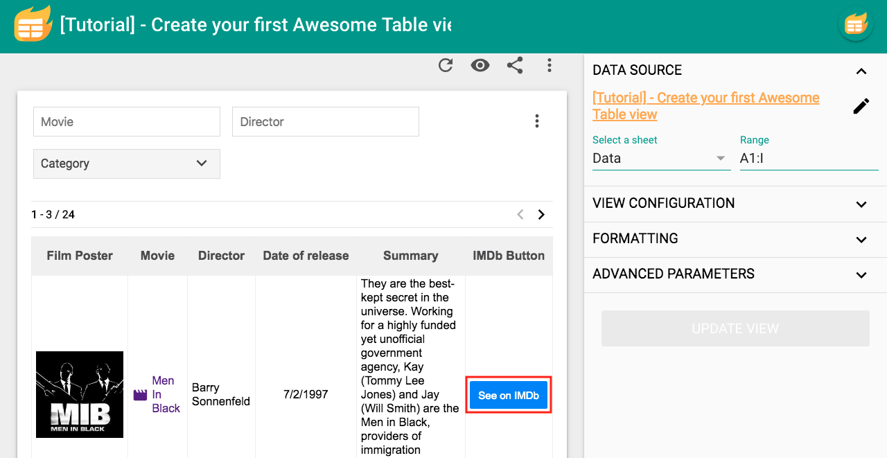 Screen_Shot_2018-07-02_at_18.36.16.png