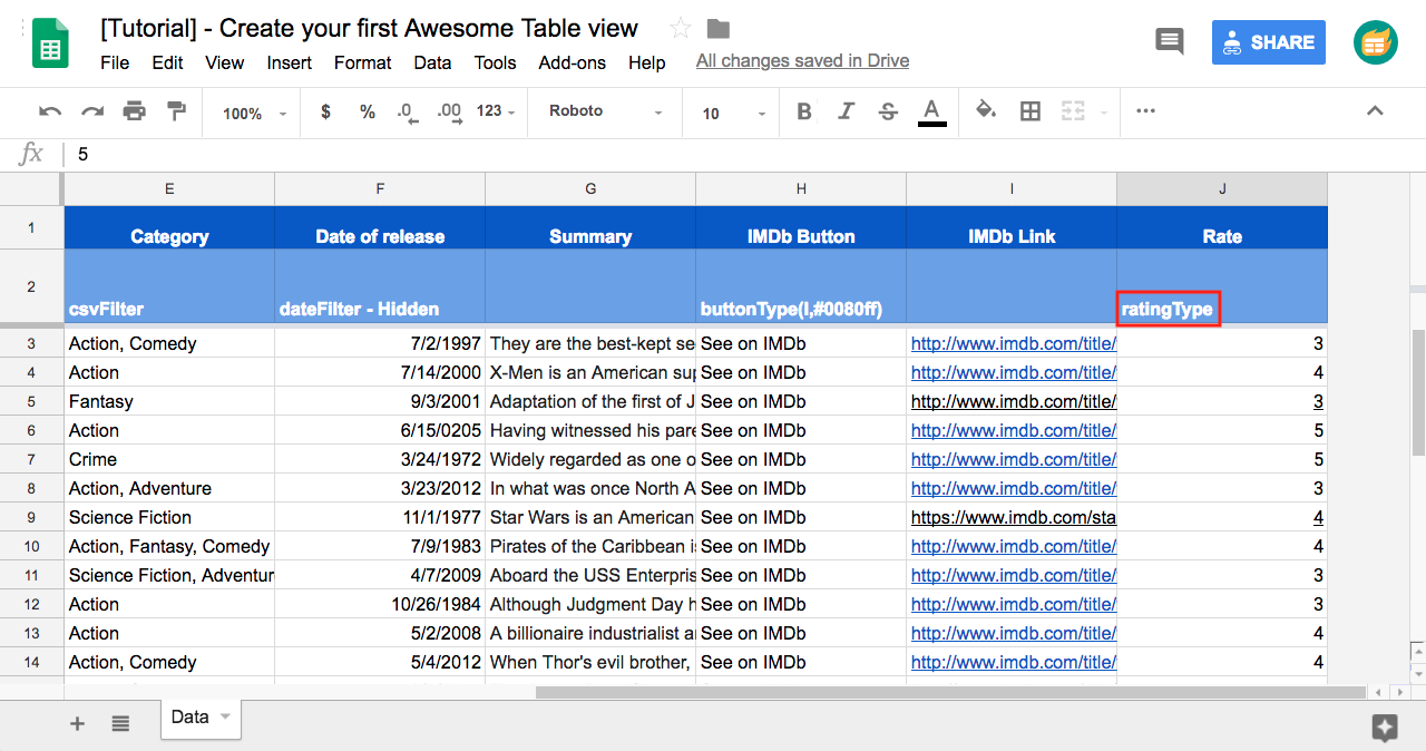 Screen_Shot_2018-07-02_at_18.10.40.png