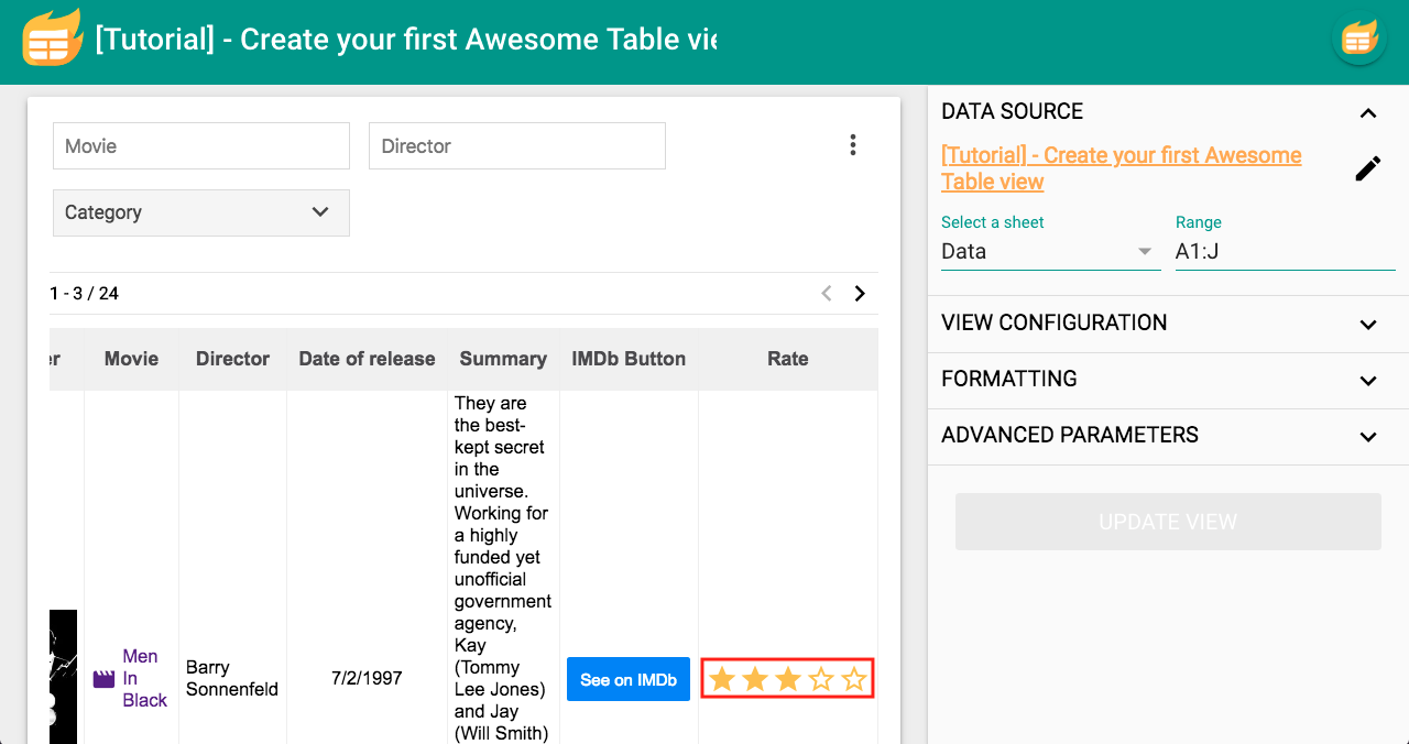 Screen_Shot_2018-07-02_at_18.37.39.png