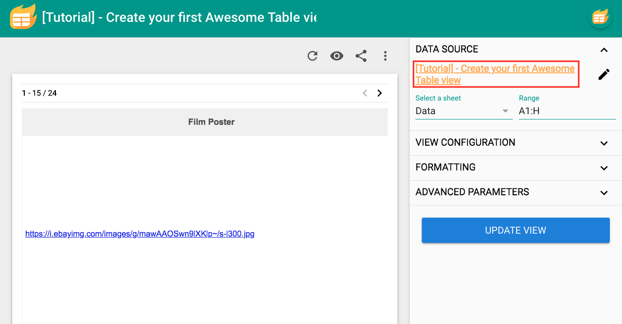 Screen_Shot_2018-06-29_at_16.07.18.png