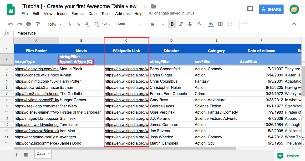 Screen_Shot_2018-07-02_at_17.29.53.png