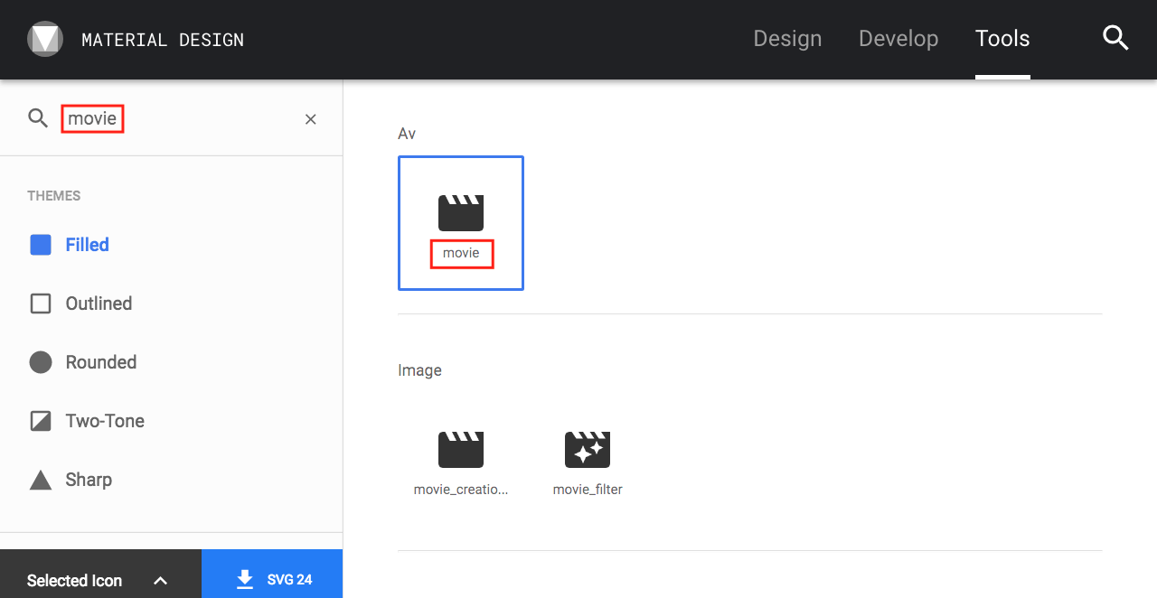 Screen_Shot_2018-07-02_at_17.47.14.png