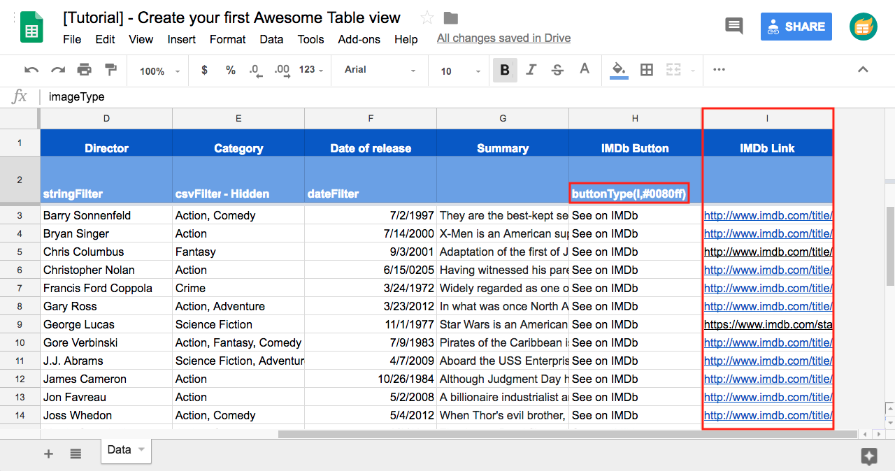 Screen_Shot_2018-07-02_at_17.59.53__1_.png