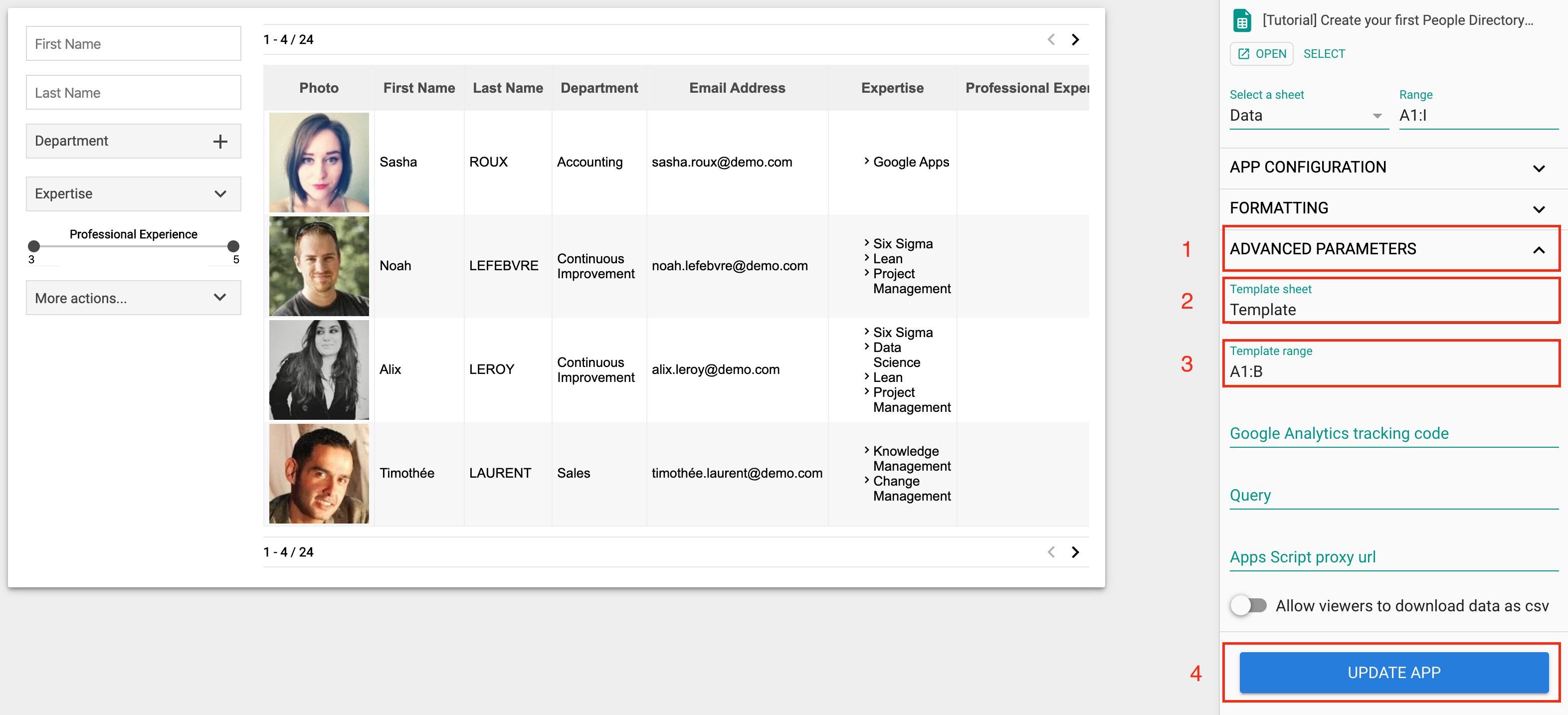 Screenshot_2020-03-18_at_15.51.08.png