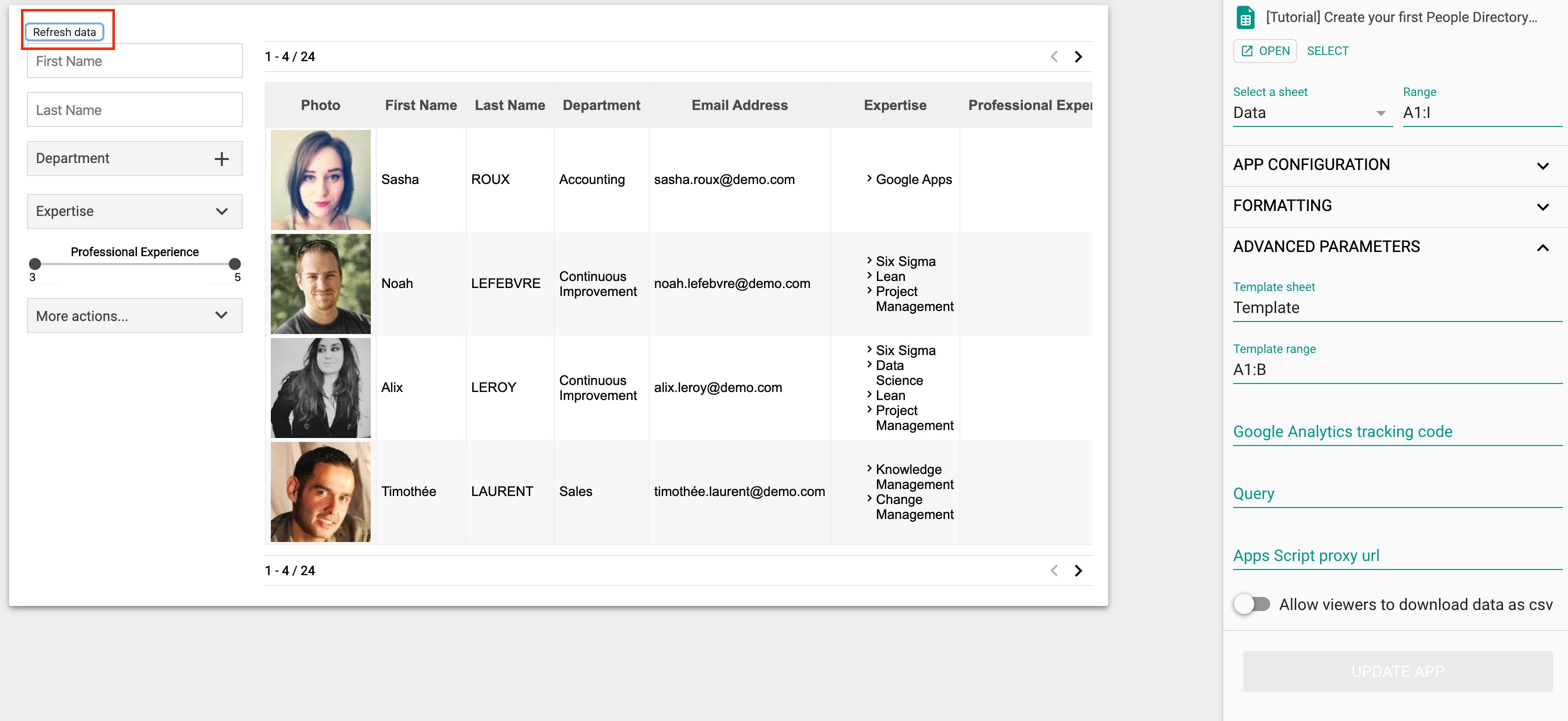 Screenshot_2020-03-18_at_16.01.09.png