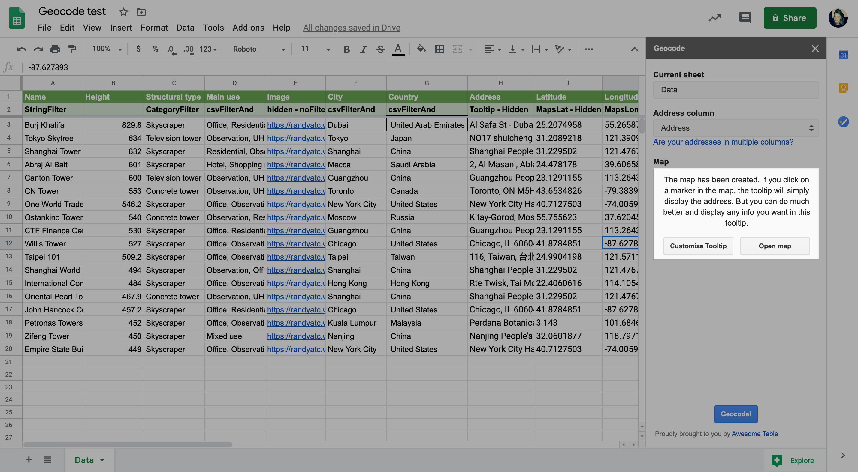 Screenshot_2020-04-22_at_15.08.55.png