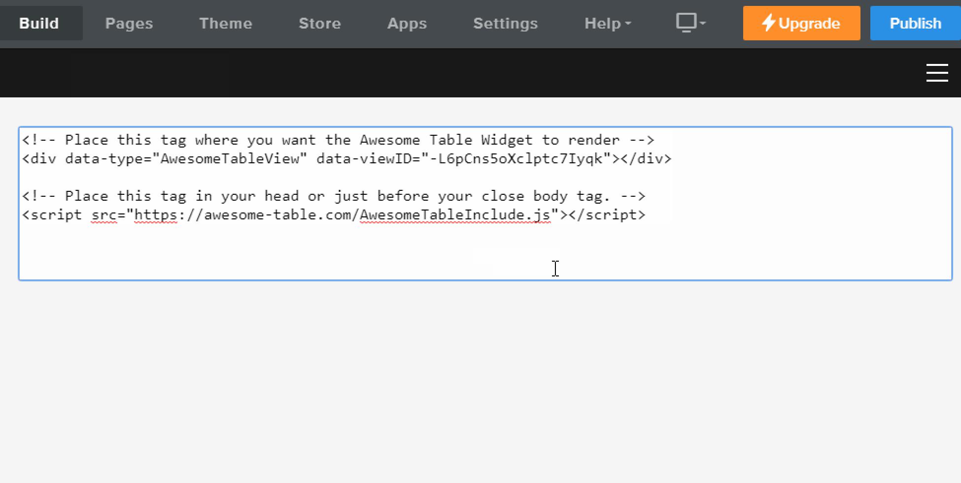 Screenshot_2020-05-07_at_16.06.30.png