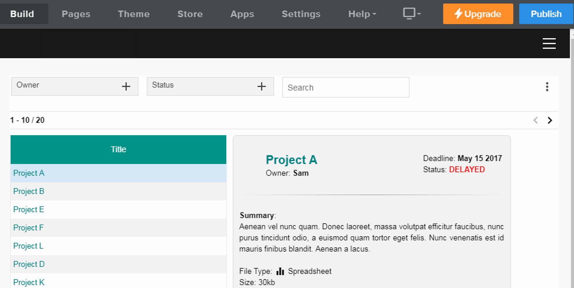 Screenshot_2020-05-07_at_16.08.25.png