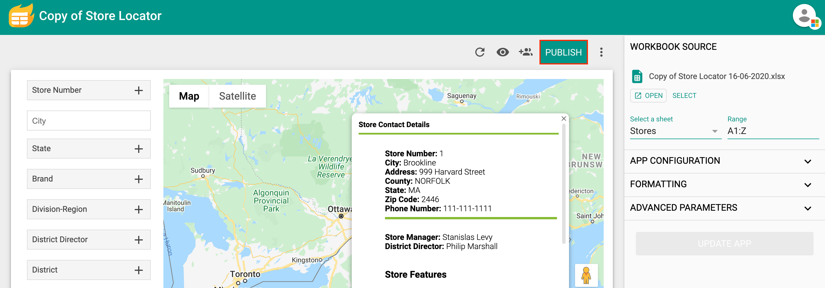 Screenshot_2020-06-16_at_17.42.20.png