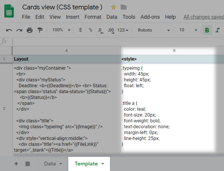 complete_CSS_template.png